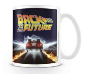 back-to-the-future-mugg