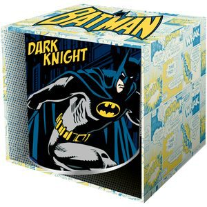 Batman-Dark-Knight-mugg