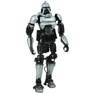 Cylon-Centurion-Battlestar-Galactica-action-figure
