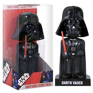 Darth-Vader-Bobble-Head