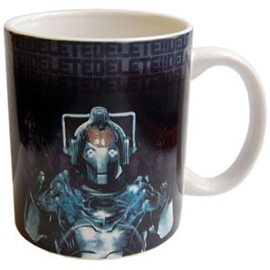 Doctor-Who-mugg