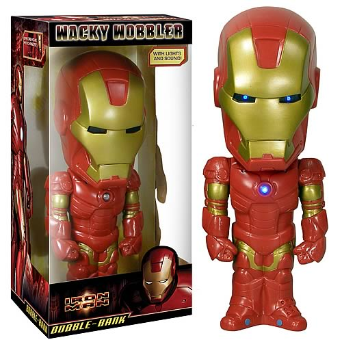 Iron-Man-Bobble-Head-Bank