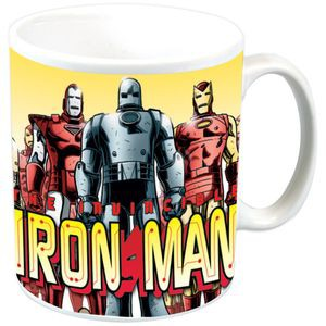 Iron-Man-mugg