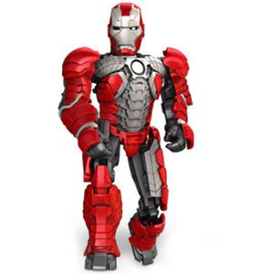Iron-man-2-actionfigur