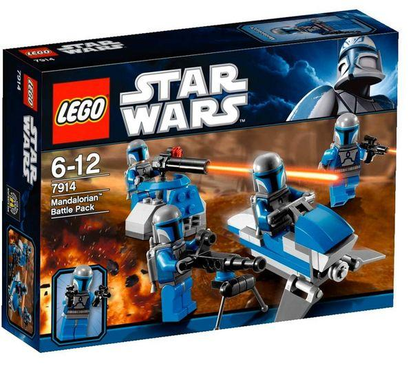 Mandalorian-Battle-Pack-Clone-Wars-Lego
