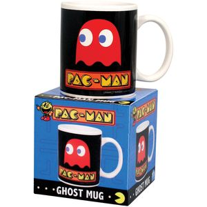 Packman-Ghost-mugg