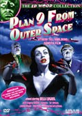 Plan-9-from-Outer-Space-2
