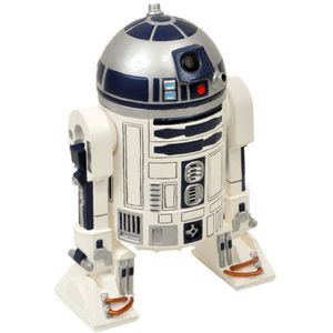 R2D2-spargris-figur-Star-Wars
