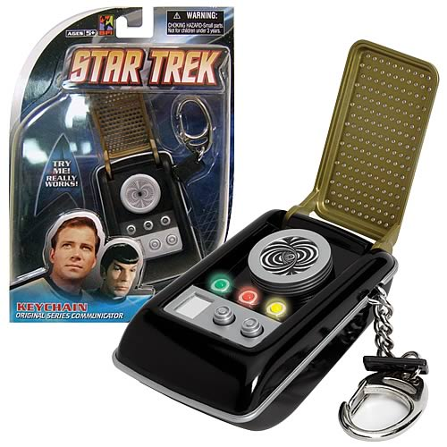 Star-Trek-communicator-nyckelring