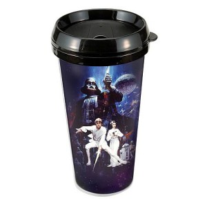 Star-Wars-mugg-retro