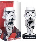 Stormtrooper Bobble Head