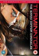 Terminator-Sarah-Connor-Chronicles-2