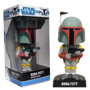 Boba-Fett-Bobble-Head