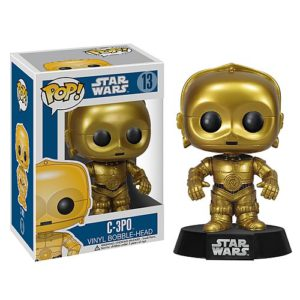 C3PO-Bobble-Head