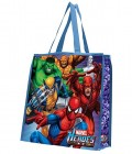 Marvel shoppingkasse