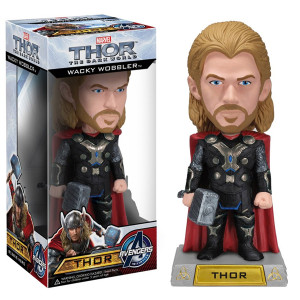 Thor-Darkworld-Bobble-Head