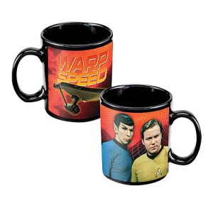 Star-Trek-Warp-Speed-mugg