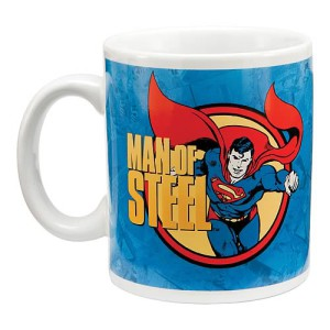 Superman-man-of-steel-mugg