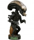 Alien Bobble Head