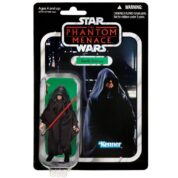 darth-sidious-star-wars-vintage-collection-actionfigur