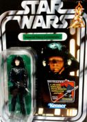 imperial-navy-commander-star-wars-vintage-collection-actionfigur