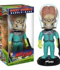 Mars Attacks Bobble Head