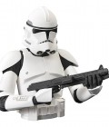 Clone Trooper Bank