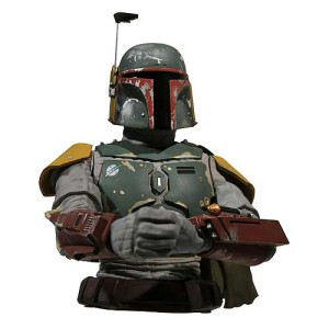 Star-Wars-Boba-Fett-Bank