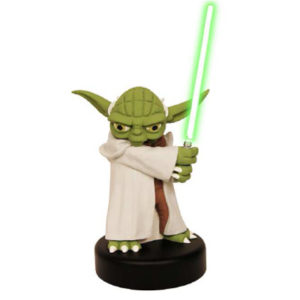 Star-Wars-Desk-Protector-Yoda