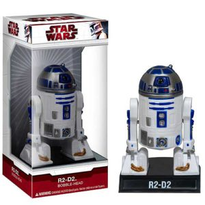 R2D2-Bobble-Head-Star-Wars