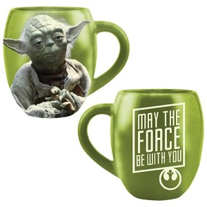Star-Wars-Yoda-may-the-force-be-with-you-mugg