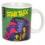Star-Trek-Retro-Voodoo