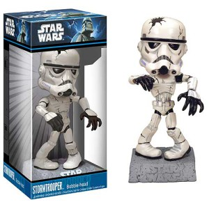 Stormtrooper-skeleton-monster-mini-Star-Wars-Bobble-Head