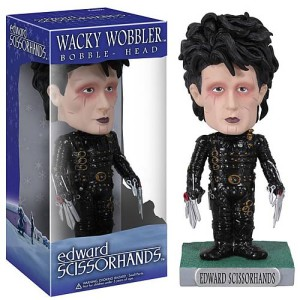 Edward-Scissorhands-Bobble-Head
