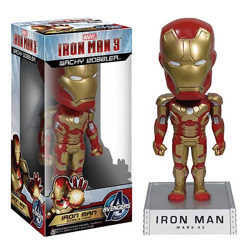 Iron-Man-3-Bobble-Head-Funko