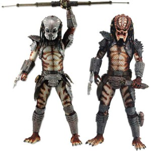 Predators-2-Neca-series-2