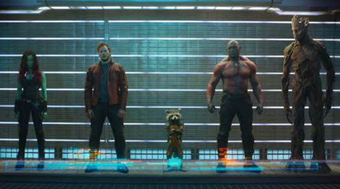 guardians-of-the-galaxy.