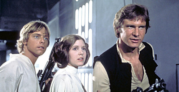 star-wars-episoe-7-fisher-ford-hamill