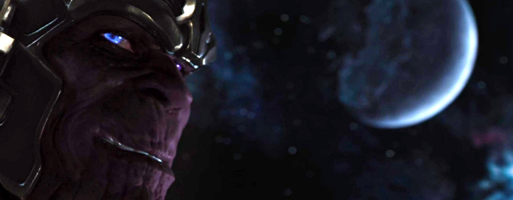 Marvels-The-Avengers-Thanos-banner