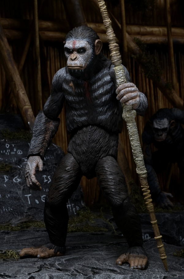 dawn of the planet of the apes actionfigur1