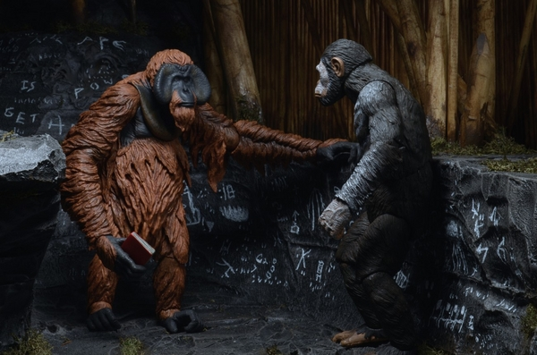 dawn of the planet of the apes actionfigur3