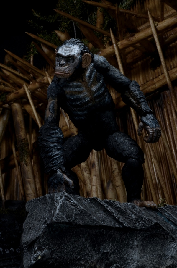 dawn of the planet of the apes actionfigur4