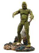 Creature-black-lagoon