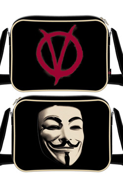 V-for-vendetta-vaska-mask-symbol