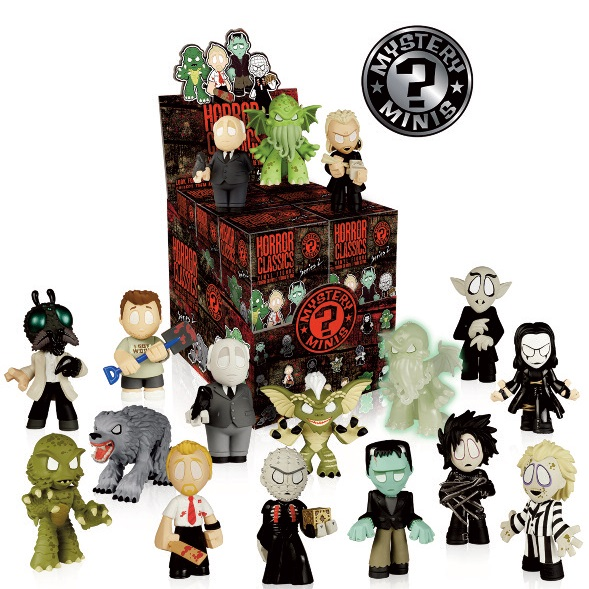 Mystery-Minis-Funko-Horror-collection-2