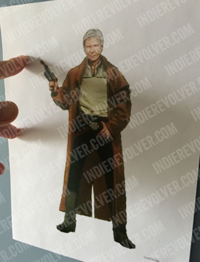 han solo trench concept art star wars 7