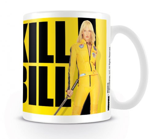 Kill-Bill-mugg