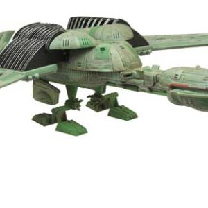 Klingon-Bird-of-Pray