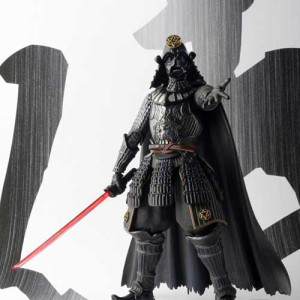 Darth-Vader-Actionfigure-Sa