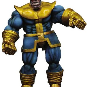 Thanos-Marvel-Select
